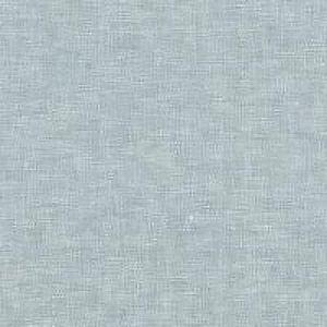 F1345/21 KELSO Mint Clarke & Clarke Fabric