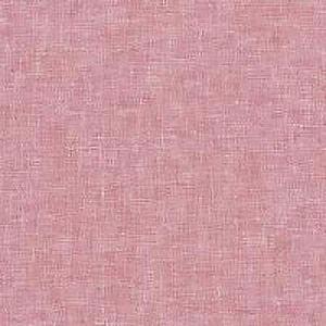F1345/32 KELSO Raspberry Clarke & Clarke Fabric