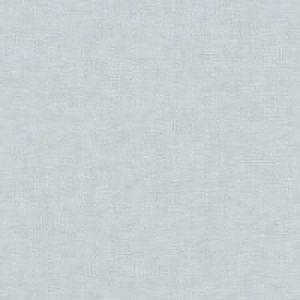 F1345/36 KELSO Silver Clarke & Clarke Fabric