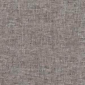 F1345/42 KELSO Truffle Clarke & Clarke Fabric