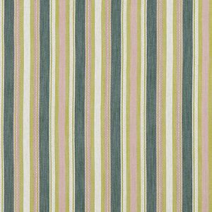 F1352/01 ZIBA Apple Blush Clarke & Clarke Fabric