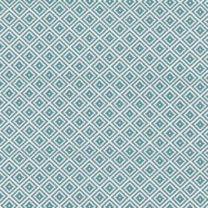F1374/02 KIKI Capri Clarke & Clarke Fabric