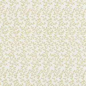 F1375/03 LILA Citrus Clarke & Clarke Fabric