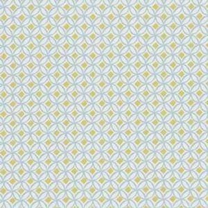F1377/03 ORTIS Mineral Clarke & Clarke Fabric