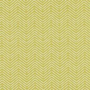 F1378/03 PICA Citrus Clarke & Clarke Fabric