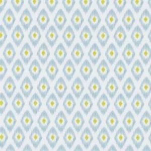 F1379/03 ZORA Mineral Clarke & Clarke Fabric