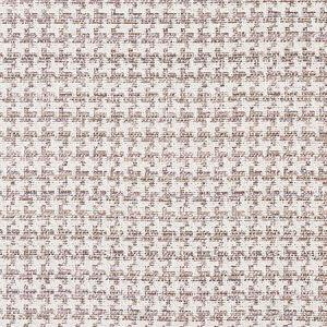 F1392/04 YVES Pastel Clarke & Clarke Fabric