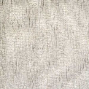 F1435 Eggshell Greenhouse Fabric