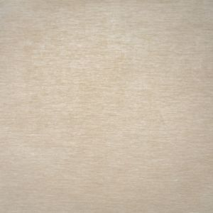 F1522 Fawn Greenhouse Fabric
