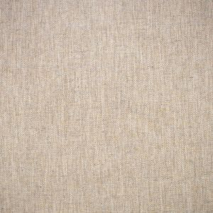 F1528 Bark Greenhouse Fabric