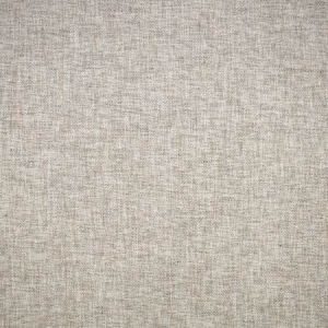 F1531 Mist Greenhouse Fabric
