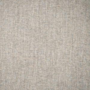 F1532 Khaki Greenhouse Fabric