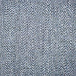 F1541 Ocean Greenhouse Fabric