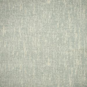 F1547 Mineral Greenhouse Fabric