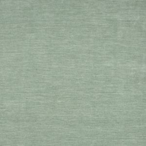 F1548 Spa Greenhouse Fabric