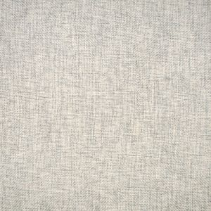 F1559 Fog Greenhouse Fabric