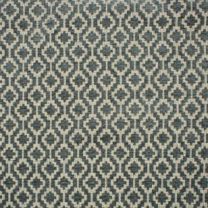 F1587 Charcoal Greenhouse Fabric