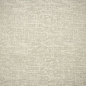 F1645 Pearl Greenhouse Fabric