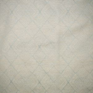 F1663 Mineral Greenhouse Fabric