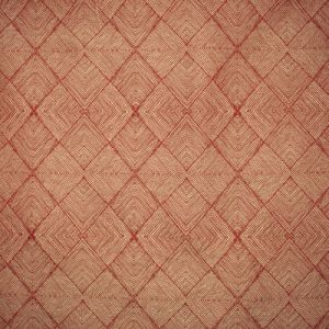 F1674 Lipstick Greenhouse Fabric