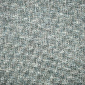 F1693 Indigo Greenhouse Fabric