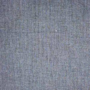 F1696 Blue Greenhouse Fabric
