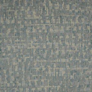 F1971 Breeze Greenhouse Fabric