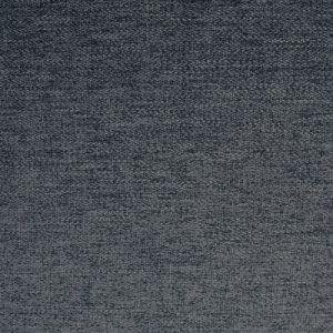 F1986 Lapis Greenhouse Fabric