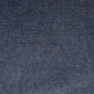 F1995 Blue Greenhouse Fabric