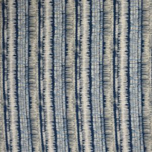 F2000 Indigo Greenhouse Fabric