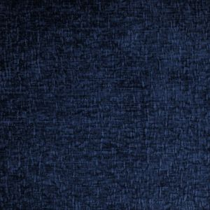 F2001 Blue Greenhouse Fabric