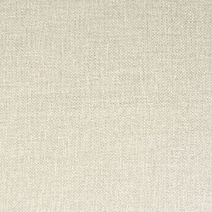 F2123 Pearl Greenhouse Fabric