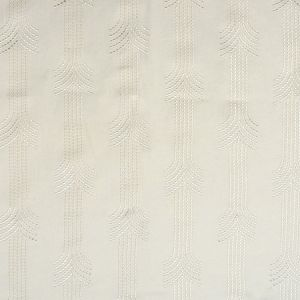 F2127 Pearl Greenhouse Fabric