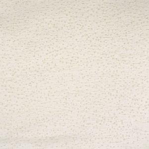 F2132 Cloud Greenhouse Fabric