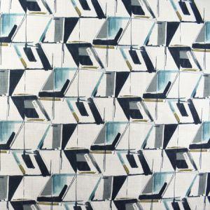 F2135 Mineral Greenhouse Fabric