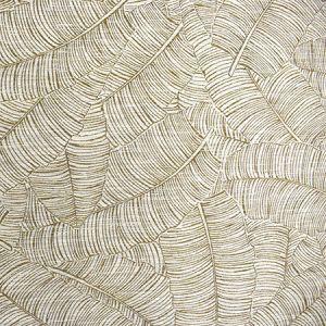 F2138 Hazel Greenhouse Fabric
