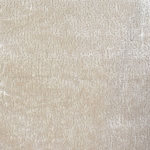 F2140 Champagne Greenhouse Fabric