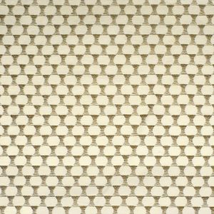 F2142 Hazel Greenhouse Fabric