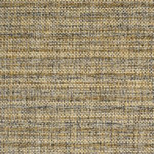 F2160 Wheat Greenhouse Fabric