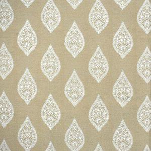 F2166 Straw Greenhouse Fabric