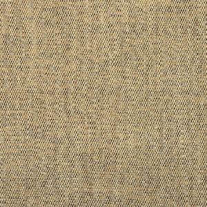 F2167 Flax Greenhouse Fabric