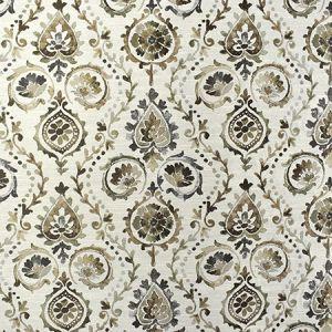 F2171 Sandstone Greenhouse Fabric