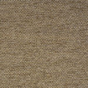 F2172 Sand Greenhouse Fabric