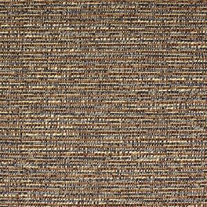F2174 Sandstone Greenhouse Fabric