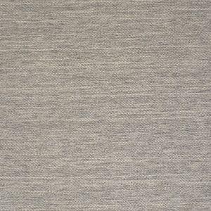 F2184 Stone Greenhouse Fabric