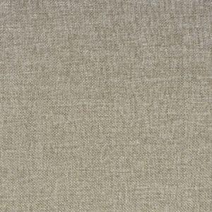 F2188 Fog Greenhouse Fabric