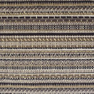 F2190 Charcoal Greenhouse Fabric