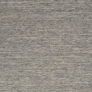 F2203 Fog Greenhouse Fabric