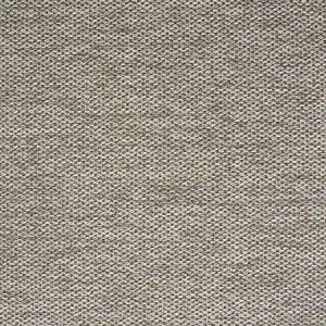F2204 Stone Greenhouse Fabric