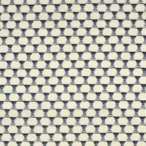 F2207 Charcoal Greenhouse Fabric